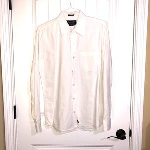 Abercrombie and Fitch size S small